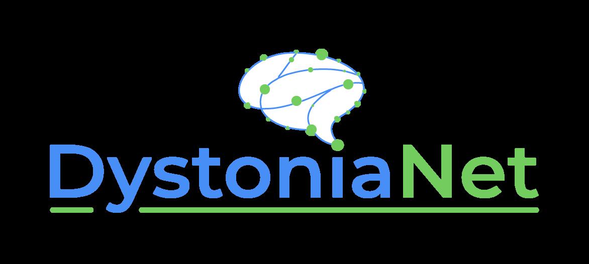 DystoniaNet